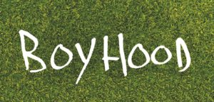 12 Years in the Making: Boyhood Movie Review