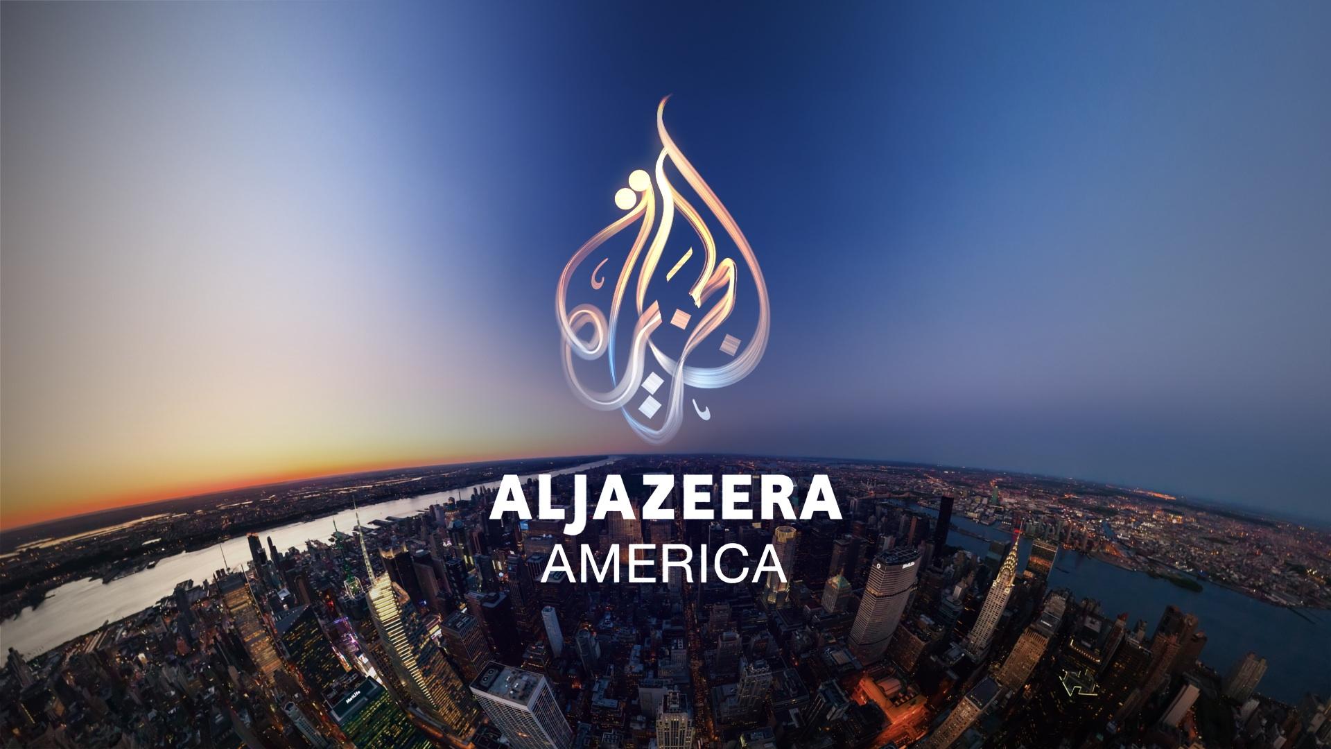 Kate O'Brian, President of Al Jazeera America, Speaks at #ComMtalks