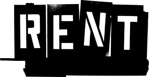"Boom Roasted Productions First Full Length Musical: ""RENT"""