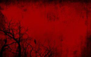 """""""Crimson Peak"""" Piquing Interest"""