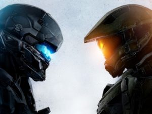 "Does ""Halo 5"" Miss the Mark?"