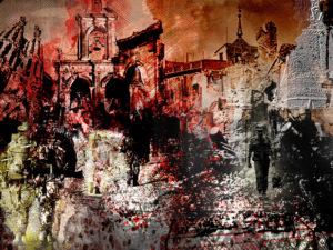 Oral Testimonies of Spanish Repression