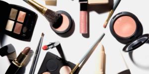 Cheaper Alternatives for Kylie Jenner Lip Kits