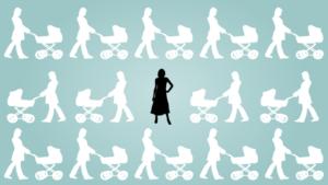 In Defense of Childfree Women