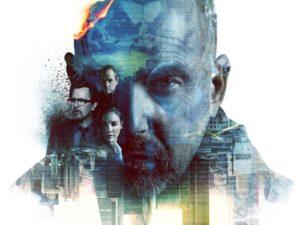 """Movie Review: """"Criminal"""""""