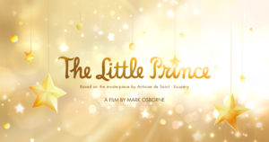 "See With Your Heart: ""The Little Prince"" Review"