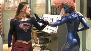 Supergirl: Clark Kent's Favorite Family Member