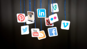 Social Media Addicted? Just Live Your Life