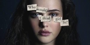 13 Reasons Why You Need to Watch This Show