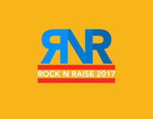 MU Rocks and Raises for the American Cancer Society