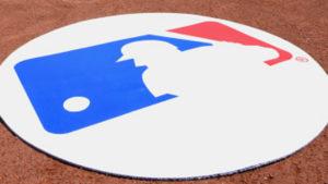 MLB Season Begins: Early Takeaways