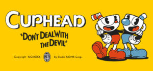Cuphead: 2017's Most Artistic Indie Game